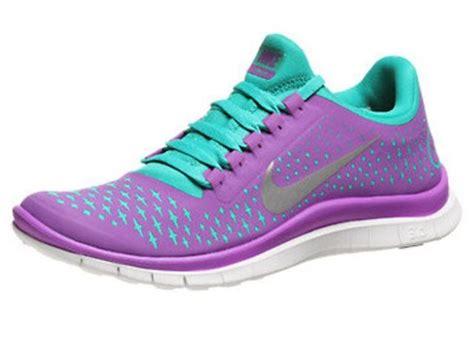 Purple Rug Sale Purple And Teal Nike Shoes Nike Shoes Pinterest Teal