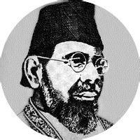 biography of maulana muhammad ali jauhar essay maulana muhammad ali jauhar sludgeport599 web fc2 com
