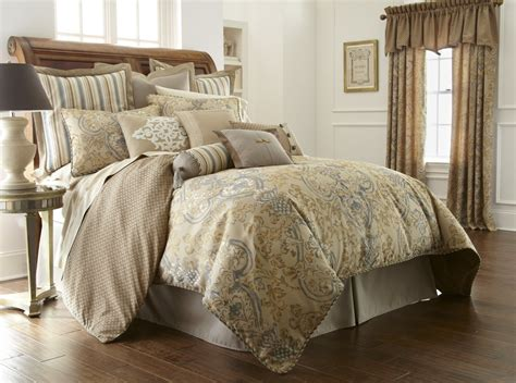 luxury comforters luxury bedding and comforters agsaustin org