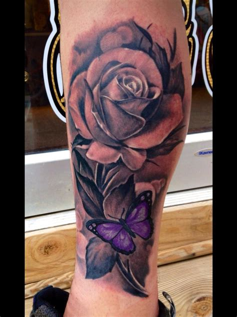name with rose tattoo tattoos roses with names for design idea for and