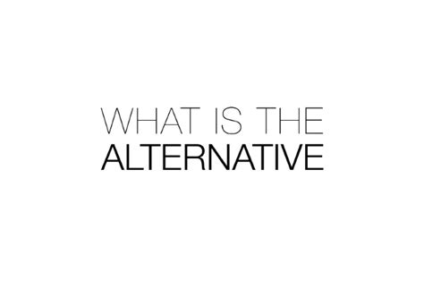 alterna tive wtf is alternative music i m not a gym person yet