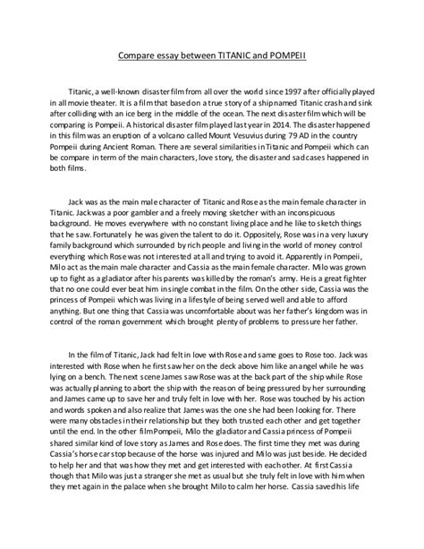 Write My Essay Free by Write My Essays Kindergarten Coursework Buy