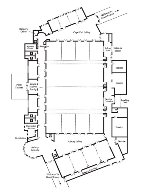 Disneys Yacht Club Hotel Floor Plan - disney s yacht club resort meeting facilities