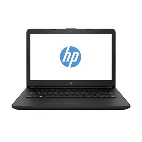 hp 14 bs001tu notebook black jual hp 14 bs001tu notebook black 14 quot n3060 4gb 500gb