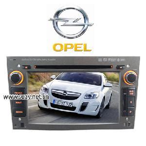 Usb Bluetoot autoradio opel divix gps dvd usb bluetoot suav