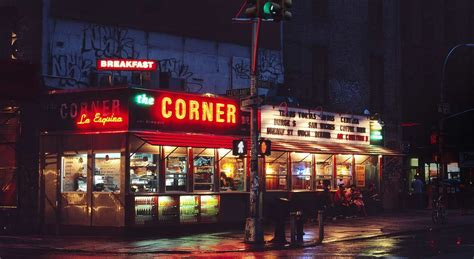 celebrity eatery la esquina shuttered by city because of la esquina brasserie the studio 54 of mexican food