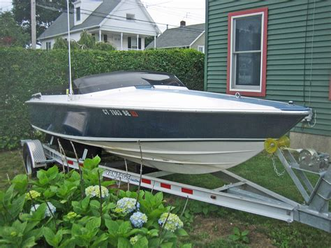 donzi minx 1987 for sale for 900 boats from usa - Donzi Minx Boats For Sale