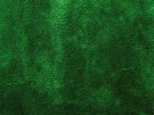Yellow Velvet Upholstery Fabric Green Velvet Texture Background Photohdx