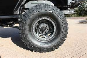 Beadlock Wheels For Jeep Jk Beadlock Wheels Jeeps And Stuff Wheels