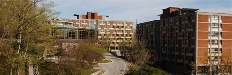 Mount Royal Mba by Bishop Mountain Housing And Conference Services