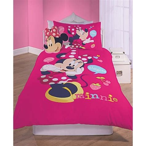 minnie mouse toddler room minnie mouse toddler bedroom pc baby disney pink minnie mouse crib bedding