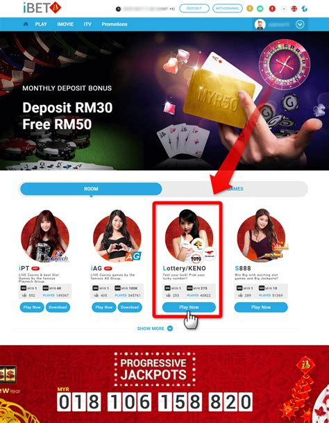 how to get a free service get ibet angpow rm38 win lottery ocm