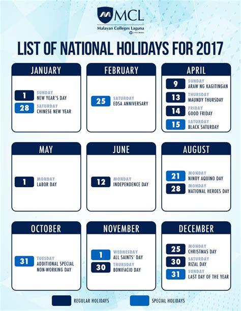 fun national holiday calendar may the kirkwood call national holidays lifehacked1st com
