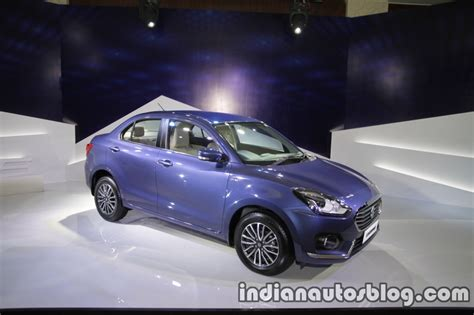 maruti best selling car maruti dzire is india s best selling car for the 3rd
