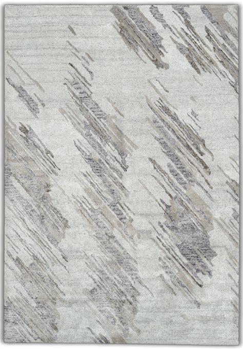 bambus teppiche vintage teppiche trend teppich bambus seide atin