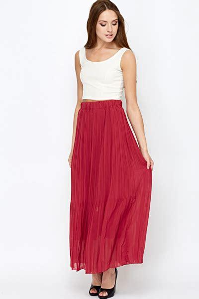 maroon maxi skirt dress ala