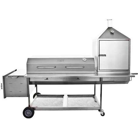 weber gas pit sales for weber genesis e 310 propane gas grill on cart