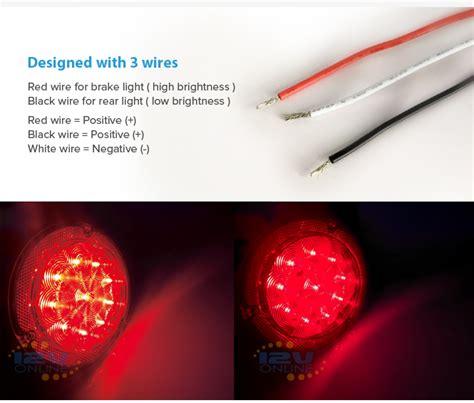 led turn signal resistor autozone led turn signal resistor autozone 28 images led load resistor autozone 28 images