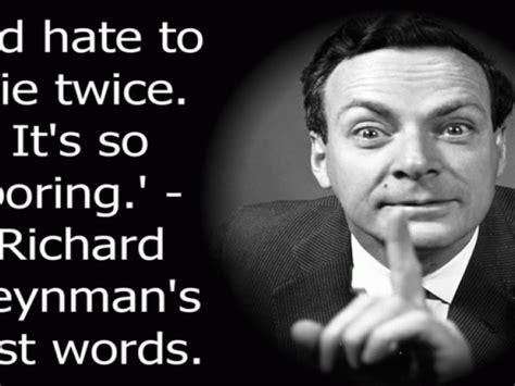 est usted de broma 191 est 225 usted de broma sr feynman me lo dijo lola