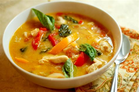 thai curry cookbook 30 delicious thai curry recipes that you can enjoy from anywhere in the world books thai curry recipe dishmaps