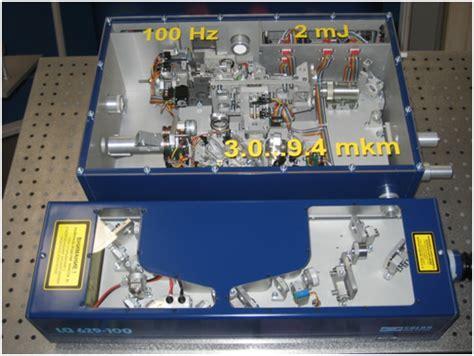 tunable ir laser diode ir tunable laser system infratune solar ls