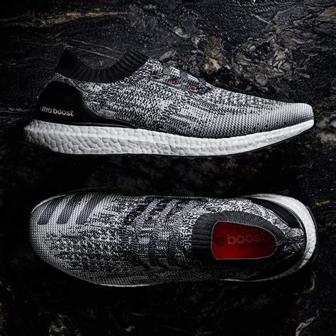 adidas ultra boost uncaged adidas ultra boost uncaged release date price sbd