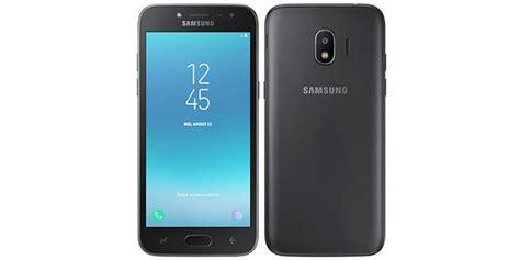 Harga Samsung J2 Pro Palembang harga samsung j pro 2018 spesifikasi galaxy j pro series