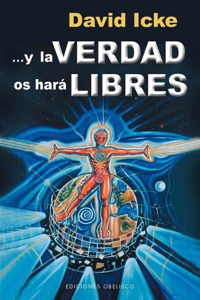 libro libro del hara y la verdad os har 193 libres icke david sinopsis del libro rese 241 as criticas opiniones