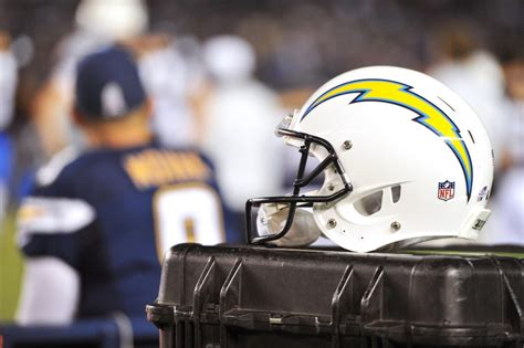 nfl draft san diego chargers san diego chargers seven 2016 nfl mock draft