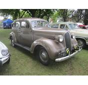 1937 Chrysler Royal Sedanjpg  Wikimedia Commons