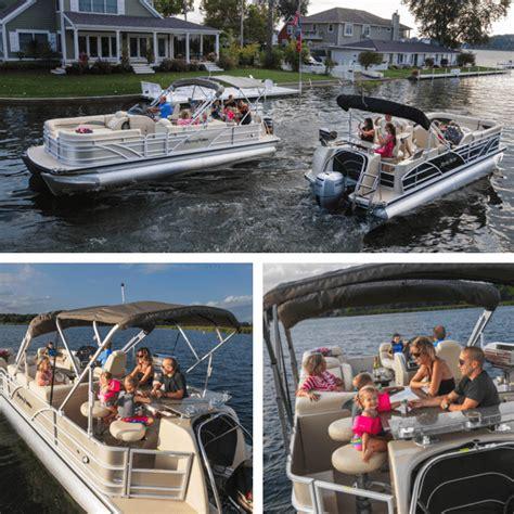 myrtle beach jet boat rentals pontoon boats myrtle beach action water sportz jet ski
