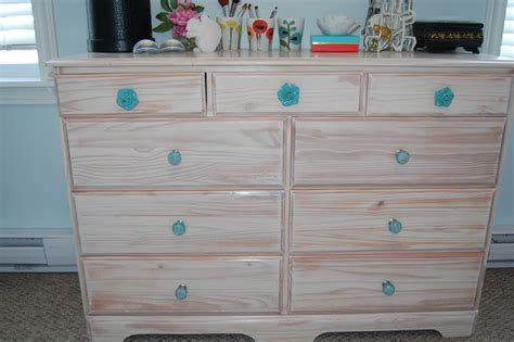 How To Refinish A Dresser by Cicely Ingleside How To Refinish A Dresser