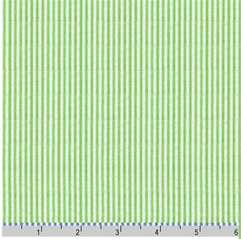 green and white upholstery fabric green seersucker stripe fabric striped lime green white