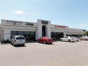 Chrysler Dealers Michigan Harold Zeigler Chrysler Dodge Jeep Plainwell Car And