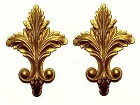 decorative resin mouldings ebay