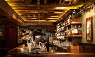 50 of the world s best bars listed by drinks international