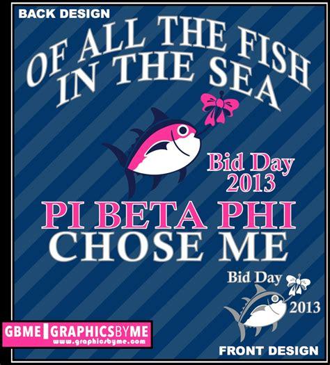 bid day themes pi beta phi 300 best sratty shirts images on pinterest sorority