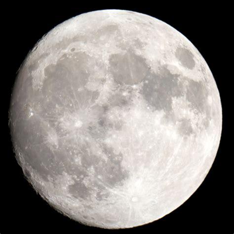 la luna e i b00detivmi sat 233 lites o movimento dos sat 233 lites mundo educa 231 227 o