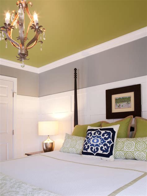 green and grey bedroom budget bedroom designs bedrooms bedroom decorating