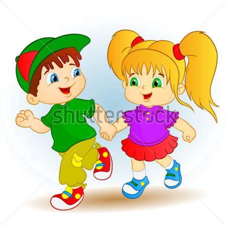 imagenes alegres felices lindo chico y girl ni 241 os felices im 225 genes predise 241 adas