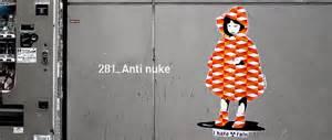 Indianapolis Photographers Street Art By 281 Anti Nuke Tokyo Japan Street Art And Graffiti Fatcap