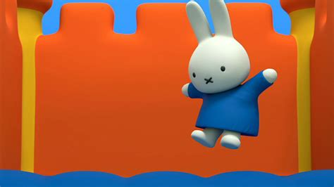 jazwares named miffy and friends master toy licensee