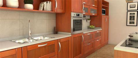 rld amoblamientos venta y distribuci 243 n de muebles en - Alacena Neuquen