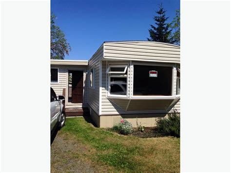 2 bedroom trailer homes for sale 2 bedroom mobile home for sale in woodburn trailer park