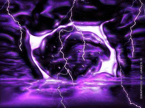 cool purple backgrounds wallpaper cave