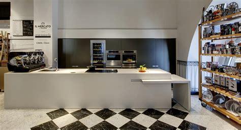 cucine ernestomeda immagini cucine ernestomeda cucine moderne di design