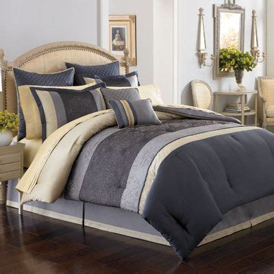 forest green comforter set manor hill carroll place for the home pinterest