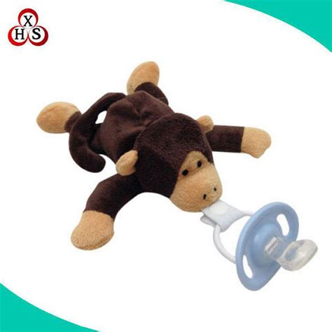 cute plush monkey names for kids gift buy plush monkey