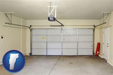Garage Doors Vermont by Garage Door Repair In Vermont