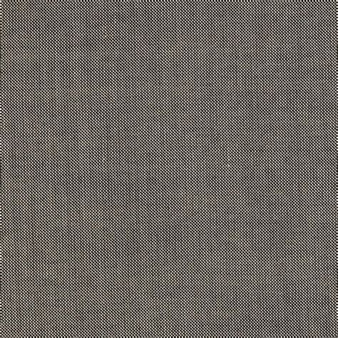 Rayon Upholstery by Kaufman Rayon Chambray Black Discount Designer Fabric